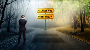 alter_weg