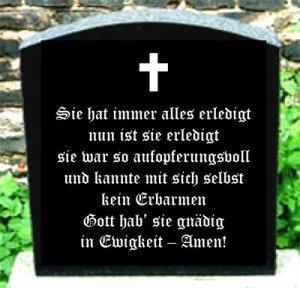 gott_hab_sie_gnaedig
