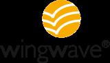 logo-wingwave